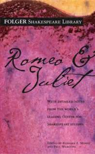 romeo and juliet books 24 books that will make you a more well rounded person