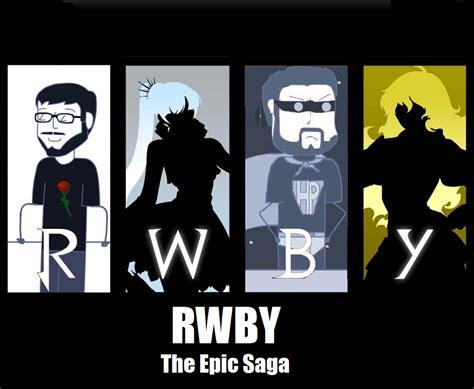 Rwby Memes - rwby by maxshinbowl on deviantart