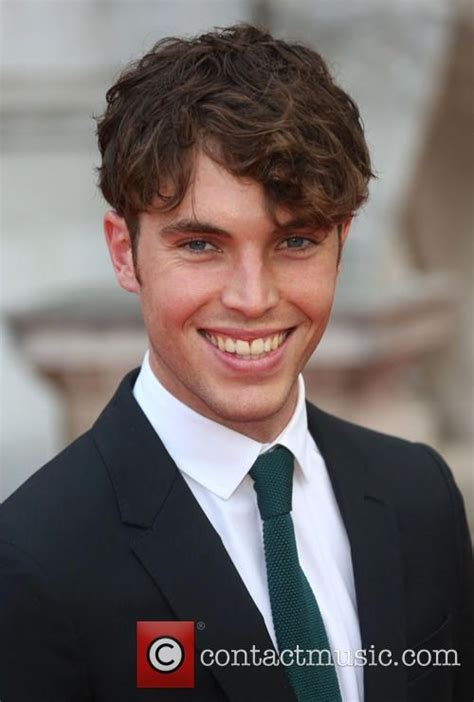 tom hughes roles pin by lees pins on tom hughes pinterest toms