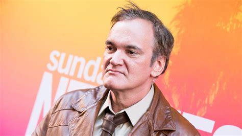 quentin tarantino film box office sony wins worldwide rights to next quentin tarantino film