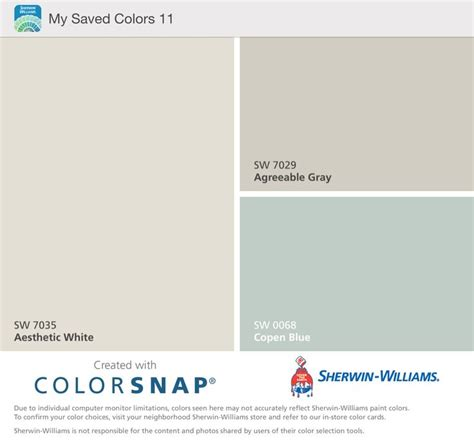 Painting House Exterior Colors by Oltre 1000 Idee Su Agreeable Gray Su Pinterest Grigio