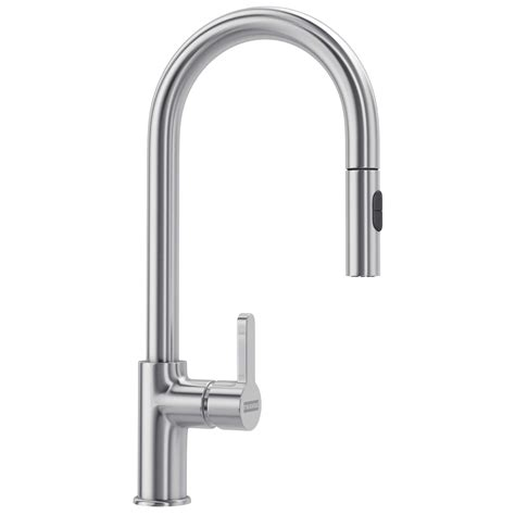 spray taps kitchen sinks franke arena pull out spray kitchen sink mixer tap