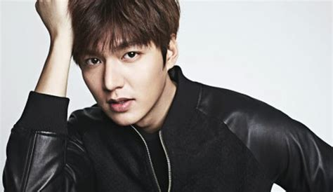film lee min ho tersedih lee min ho confirmed to star in new action movie bounty