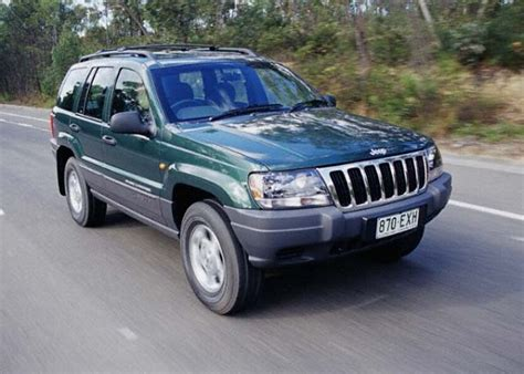 Wg Jeep Grand Jeep Grand Wj Wg Arriere Medium 4x4 Ressorts