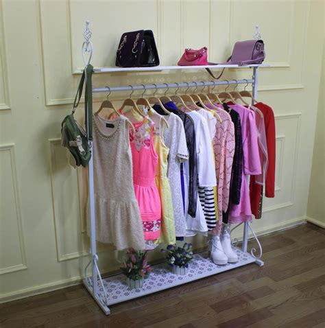 cheap clothes racks clothing racks cheap clothes rack for sale olx in michigan