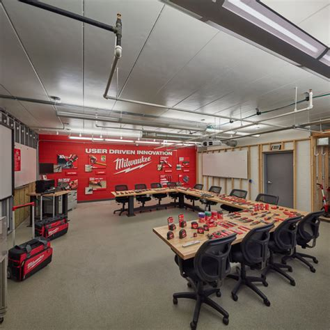 ultimate woodshop envy woodworking network