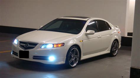 acura tl 2005 0 to 60 2014 acura tl review cargurus autos post