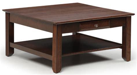 bermex dining room rectangle table costa rican furniture arlington square coffee table costa rican furniture