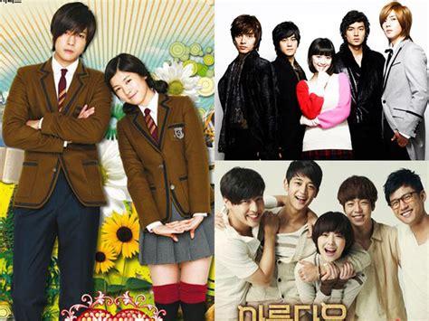 film drama percintaan terbaik yuk intip peringkat drama korea remake terbaik sai yang