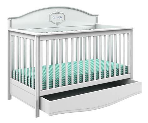 Babybett Am Bett by Babybett Quot Gute Nacht Quot 140x70 Jetzt Kaufen Bei