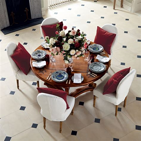 Square Dining Room Tables For 8 Find Your Ideal Dining Table Shape