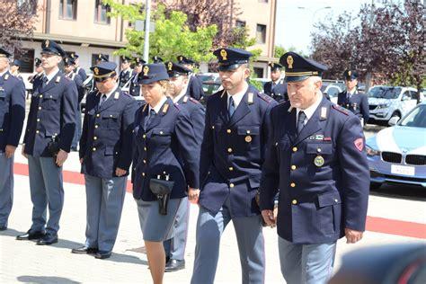 polizia di stato modena permesso di soggiorno 164 176 anniversario della fondazione della polizia di stato