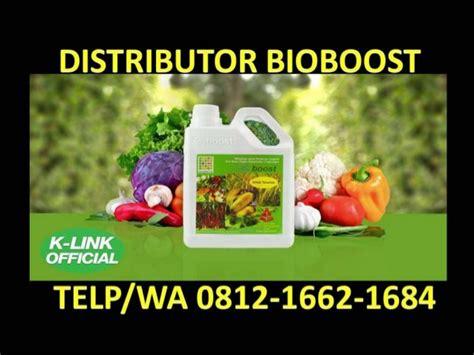 Pupuk Bioboost Perkebunan hp wa 0812 1662 1684 t sel k bioboost k link pupuk