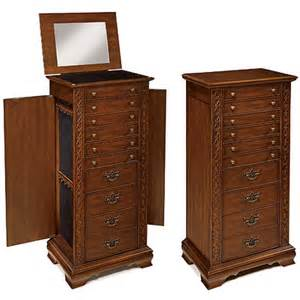 entryway armoire entryway storage armoire cool rooms 2015