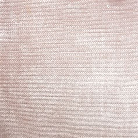 upholstery fabric st louis pink velvet upholstery fabric 28 images fuchsia pink