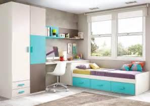 Formidable Idee Couleur Chambre Garcon #2: chambre-enfant-garcon-composition-l108-avec-lit-3-coffres-glicerio.jpg