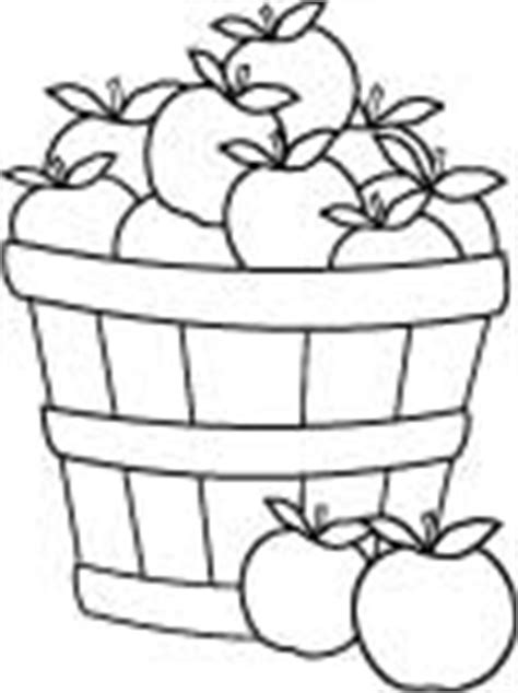 apple harvest coloring pages fall coloring pages autumn harvest season printables sheets