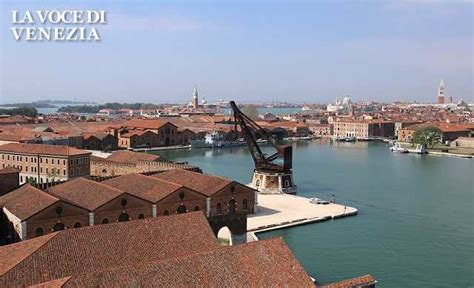 giardini arsenale venezia arsenale giardino delle vergini due spazi pubblici di