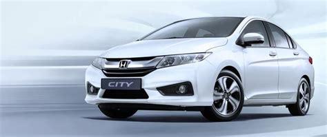www honda car price honda city car price in uae