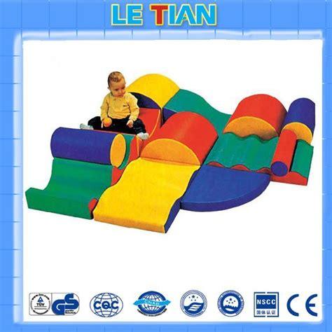 cuarto juegos niños muebles para cuarto de nia free cuartos juveniles with