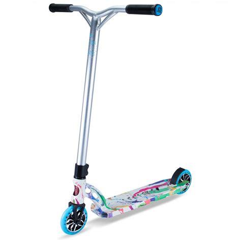 free scooter painting madd mgp vx7 le scooter paint splash mgp vx7