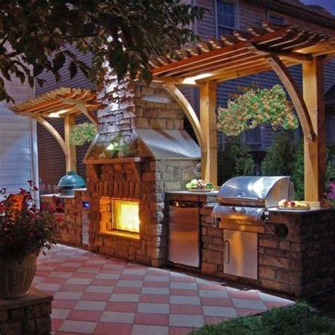 backyard living 50 stunning outdoor living spaces style estate