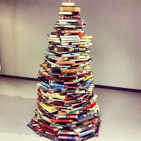diy christmas decorations popsugar smart living cheap christmas tree ideas popsugar smart living