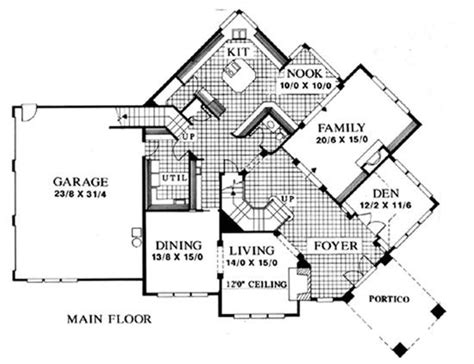 modern eco friendly house plans modern house design stay eco friendly kris allen daily