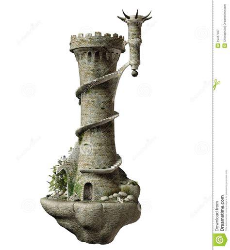 Guard House Floor Plan torre de la fantas 237 a stock de ilustraci 243 n imagen de