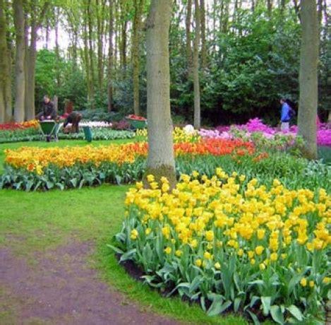 giardini botanici roma il parco pi 249 bello