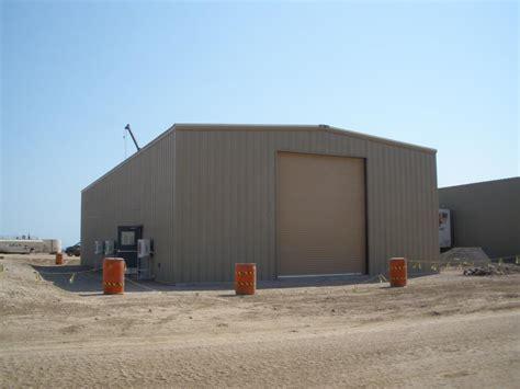 steel equipment storage buildings for sale lth steel