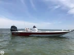 used majek boats sale corpus christi 2013 used majek xtreme 25 flats fishing boat for sale
