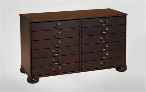 six drawer storage cabinet dean watts bespoke furniture 187 archive 187 six drawer