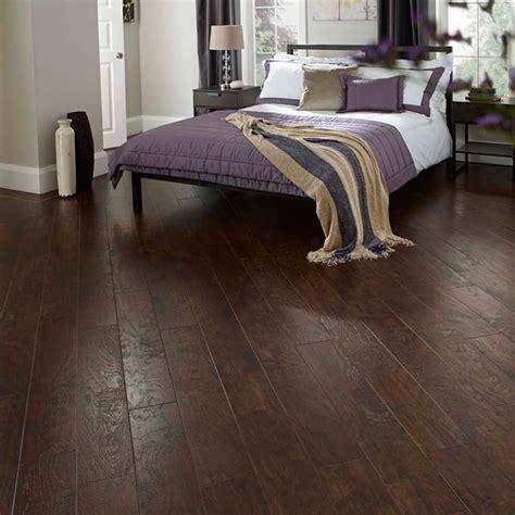 floor ls for bedroom floor ls for bedroom 28 images bedroom floor ls 28