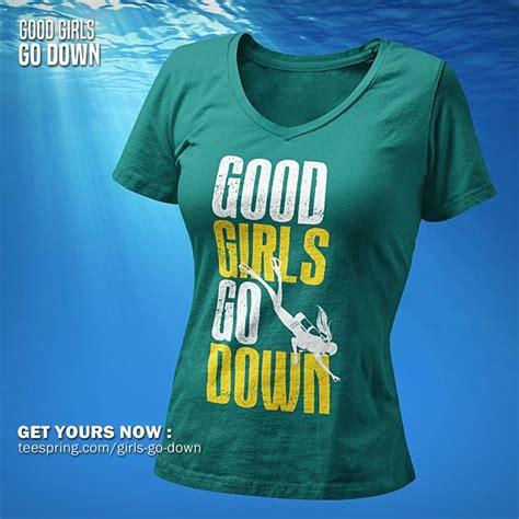 Tshirt Scuba Diving 33 best scuba diving t shirt images on diving