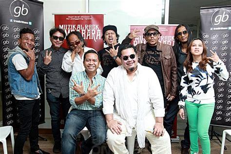 nonton filem munafik malaysia wajib tonton filem rock bro catat kutipan rm1 5 juta