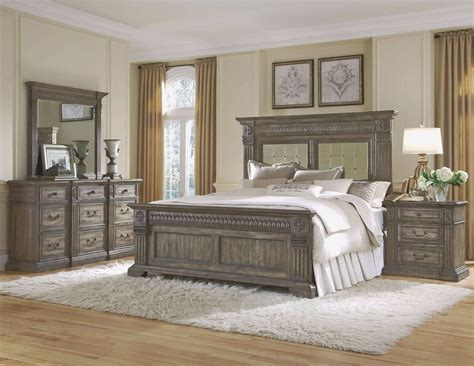 Beautiful Bedroom Sets by Havertys Bedroom Set Beautiful Bedroom Sets Havertys