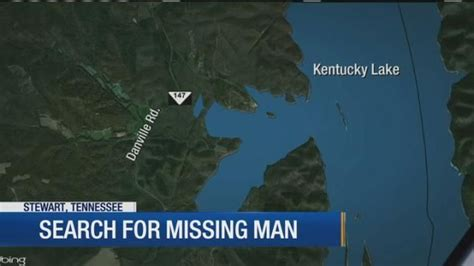 boating accident kentucky lake officials recover body of man killed in boating accident