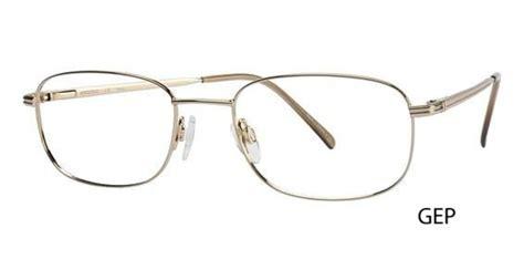 cheap prescription sunglasses lenses louisiana