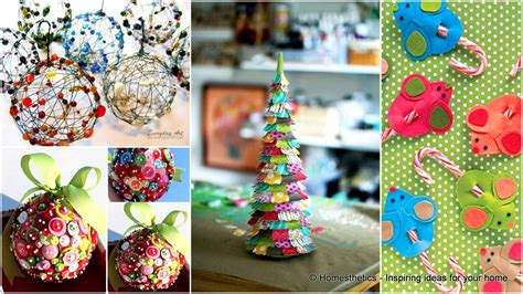 cheap craft projects 43 easy to realize cheap diy crafts to do with your
