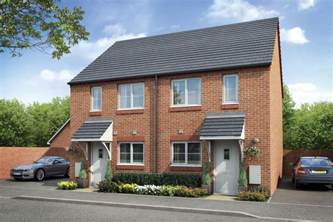 Houses To Buy In Banbury 28 Images Houses For Sale In Bretch Hill Banbury Ox16