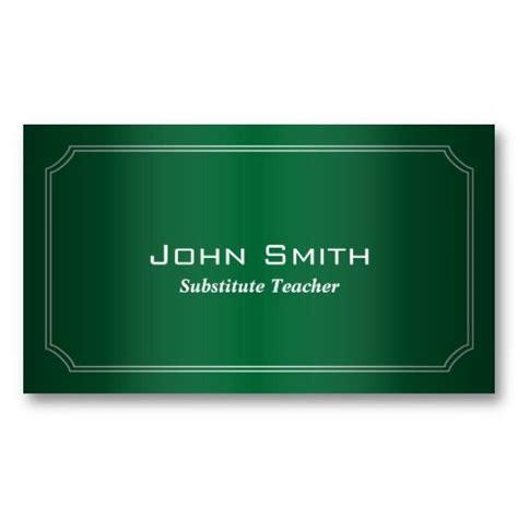 40 best business cards teachers images on pinterest business