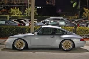 Bbs Porsche Porsche 993 Bbs E26 Cool Porsche 911