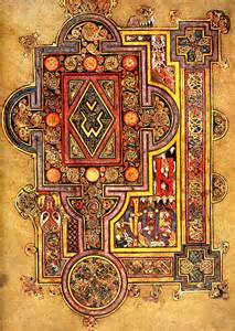 the book of kells revisited micheline s blog
