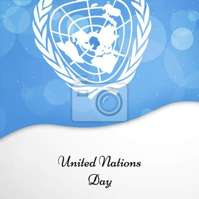 United Nations Nation 9 by United Nations Day Background Buy Photos Ap Images