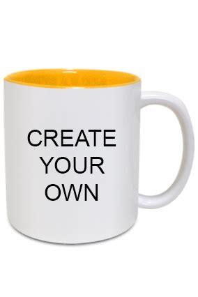 design your mug online promotional coffee mugs buy corporate coffee mugs witn