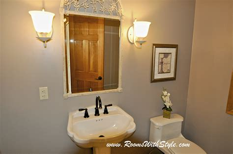 Matching Bathroom Fixtures Bathroom Faucets And Matching Lights Tiara Sphere 28 Wide 4 Light Chrome Bath Light