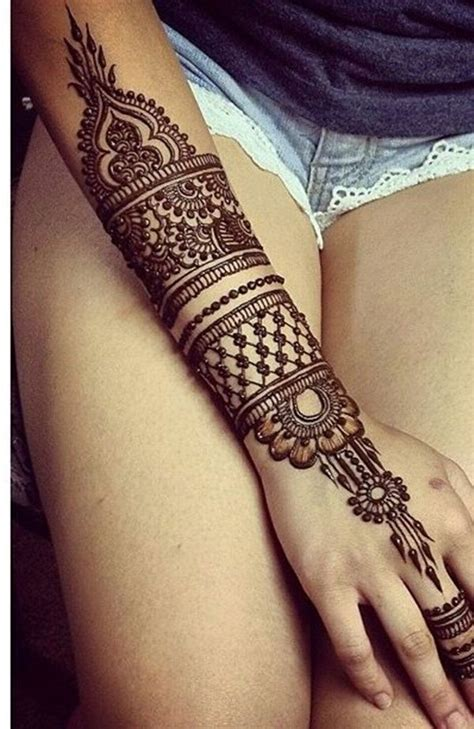 henna tattoo designs 48 body canvas pinterest henna