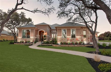 Fischer Homes Design Center Erlanger Ky by Drees Floor Plans Drees Homes Floor Plans Lovely Tinsley