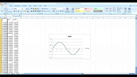 semi log plot on excel youtube how to draw a log graph in excel 2010 how to create a